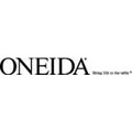 Oneida coupons