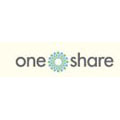 Oneshare.com coupons
