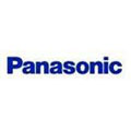 Panasonic coupons