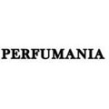 Perfumania coupons