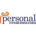 Personal Creations coupons