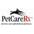 PetCareRx coupons