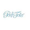 PoshTots coupons and coupon codes