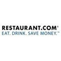 Restaurant.com coupons and coupon codes