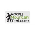 RockyMountainTrail coupons