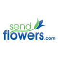 SendFlowers.com coupons