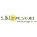 Silkflowers coupons