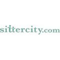 Sittercity coupons