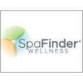 SpaFinder Wellness coupons