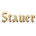 Stauer coupons