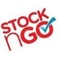 StocknGo coupons