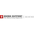 Swiss Outpost coupons