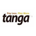 Tanga coupons