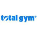Total Gym Direct coupons