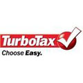 Turbo Tax coupons