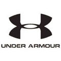 UnderArmour coupons