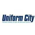 Uniform City coupons
