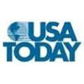 USA TODAY coupons