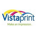 Vistaprint coupons