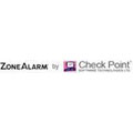 ZoneAlarm coupons