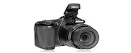 Best Black Friday 2013 Camera Deals