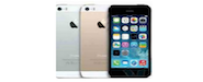 Best Black Friday 2013 Cell Phone Deals