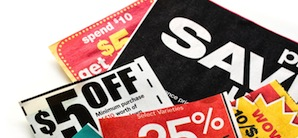 Black Friday Study: 92% of 2013 Black Friday Ads Contain Exact Same Items at Same Prices as 2012