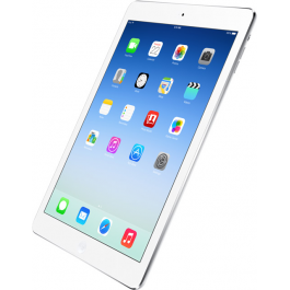 Apple iPad Air (16 GB)