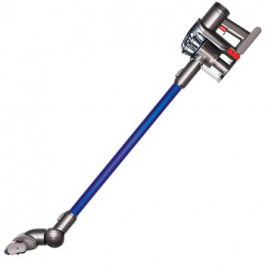 Dyson DC44 Animal Cordless Vacuum Cleaner