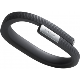 Jawbone UP Fitness Tracker