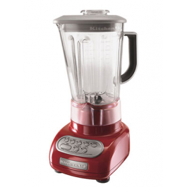 KitchenAid KSB560 5-Speed Blender