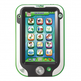 LeapFrog LeapPad Ultra Kids' Learning Tablet