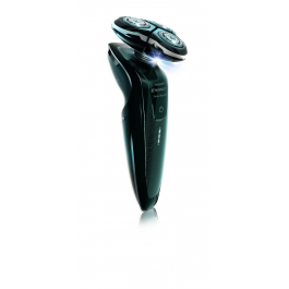 Philips Norelco 1250X/46 SensoTouch 3D Electric Razor