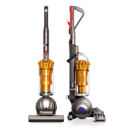 dyson dc40 coupons and deals. Black Bedroom Furniture Sets. Home Design Ideas