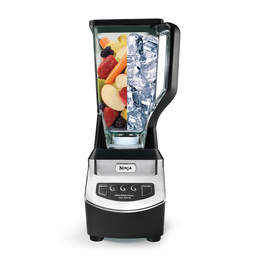 Ninja Professional Blender - NJ600