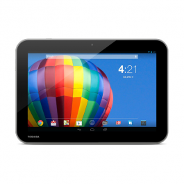 Toshiba Excite Pure AT15-A16 Tablet