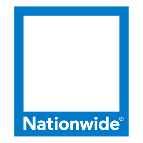 Nationwide Insurance Logo Change