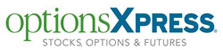 OptionsXpress (by Charles Schwab)
