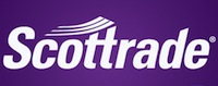 Scottrade