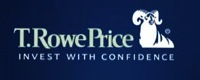T. Rowe Price Brokerage