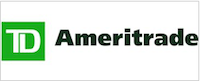 TD Ameritrade