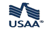 USAA Federal Savings Bank