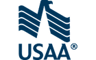 Free USAA Classic Checking logo