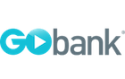 Mobile Bank Account logo