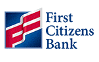 First+Citizens+Bank