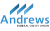 Andrews+Federal+Credit+Union