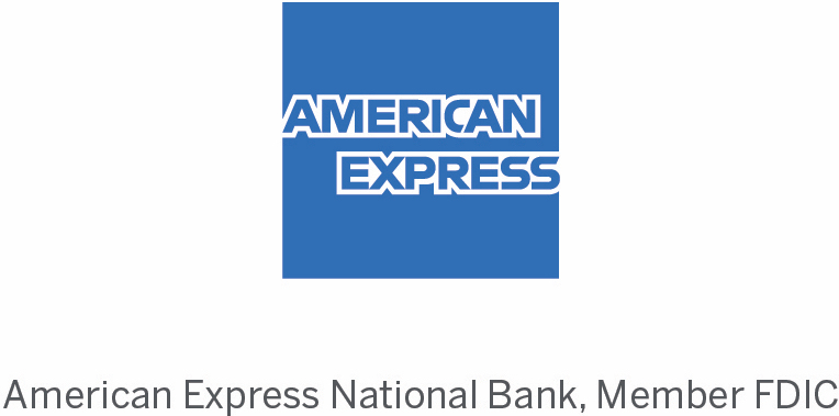 American Express National Bank American Express® High Yield Savings Account