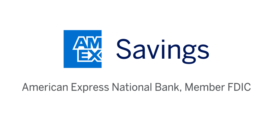 American Express® High Yield Savings Account