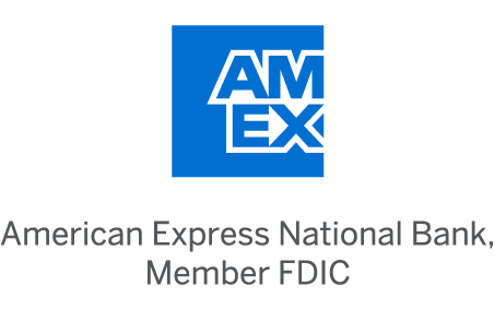 American Express® High Yield Savings Account's logo