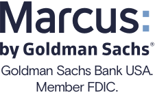 Marcus by Goldman Sachs High-Yield CD